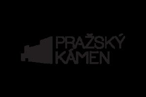 prazsky-kamen-logo